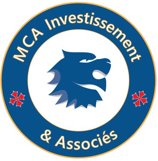 MCA Investissement et Associés