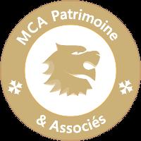 MCA Patrimoine et Associés