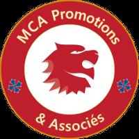 MCA Promotions et Associés
