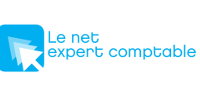Le net expert comptable