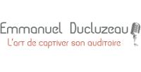 Emmanuel Ducluzeau